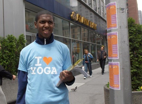 yoga-works004